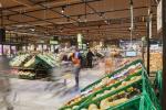 Globus ist beliebtester deutscher Lebensmittelhändler