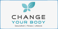 Change Your Body