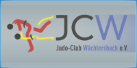 Judo-Club Wächtersbach