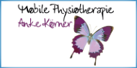 Mobile Physiotherapie Anke Körner